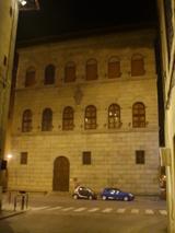 Palazzo_antinori_by_night