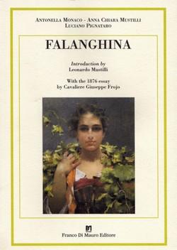 Falanghinacover