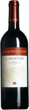 Frappato_1